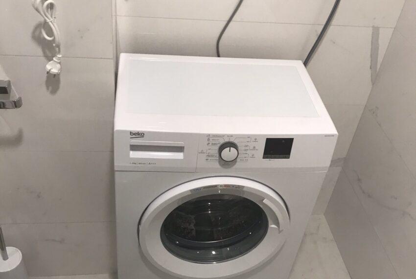 IMG-6680